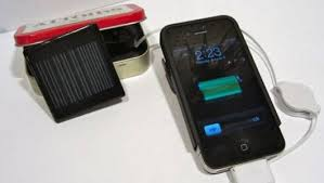 new electronic gadgets 14 best diy gadget projects of 2011 mnn mother nature network