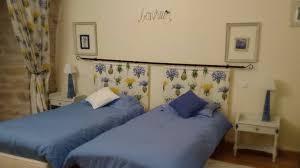 chambre d hote severac le chateau les bleuets site de la caussenarde chambres d hôtes de charme à