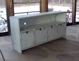 awesome shabby chic tv cabinet on wooden tv unit cabinet shabby