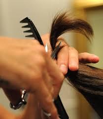 artur kirsh salon encounter a distinct sophisticated experience