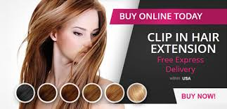 human hair extension buy online best human hair extensions at parahair usa store