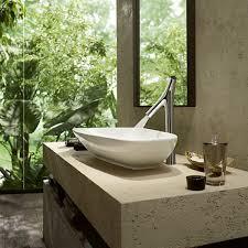hansgrohe taps shower valves german quality u0026 design uk bathrooms