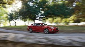 subaru bugeye wallpaper certain 2017 subaru imprezas recalled to recode engine control