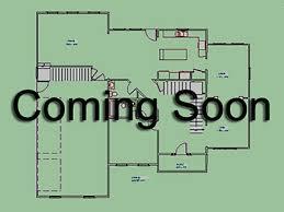custom floor plans new home floor plans open concept tullahoma murfreesboro manchester tn
