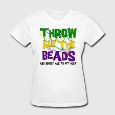 mardi gras tshirts shop mardi gras t shirts online spreadshirt