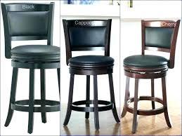 office chair bar stool height bar stool height office chair estimatedhomevalue info