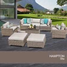 Patio Furniture Conversation Set Patio Conversation Sets Outdoor Seating Sets Sears