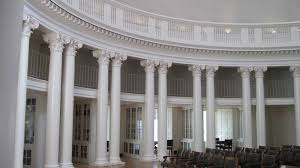 neoclassical architecture home neo classical architecture with