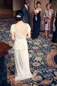 Wedding Dresses Vintage 91 Gorgeous Vintage Wedding Dresses Weddingomania