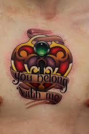 Locket Tattoo Ideas 36 Best Art Tattoos Images On Pinterest Art Tattoos Tatoos And