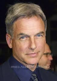 middle age men hairstyle thin older mens hairstyles thin hair gray hairstyles for older men cool