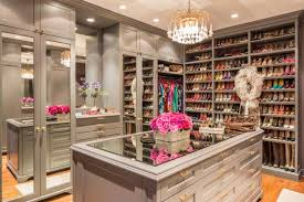 Garment Shop Interior Design Ideas 15 Elegant Luxury Walk In Closet Ideas To Store Your Clothes In