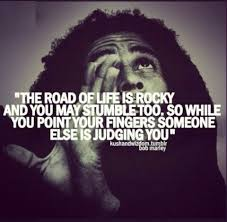 50 Great And Meaningful Bob Marley Quotes With