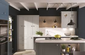 collections watsons of harrogate view kitchen collections