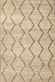 Hemp Area Rugs 43 Best Rugs Images On Pinterest Rugs Usa Shag Rugs And Area Rugs