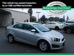 lexus carlsbad service manager enterprise car sales certified used cars trucks suvs for sale