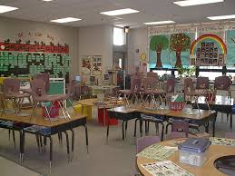 take a peek into other teachers u0027 classrooms with these photo tours