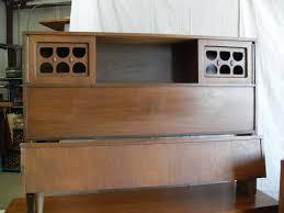 english antique furniture antiquefurniture com loversiq