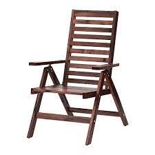 sedia da giardino ikea 繖pplar纐 sedia relax da giardino ikea
