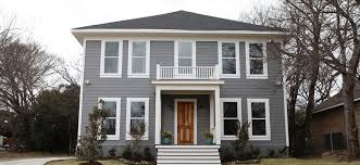 Fixer Upper Homes by Fixer Upper Season 1 Episode 5 The 15th Street Story