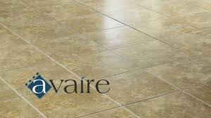 avaire floating porcelain tile