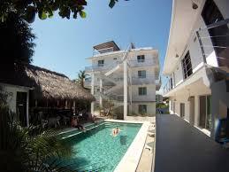 hotel aqua luna puerto escondido mexico booking com