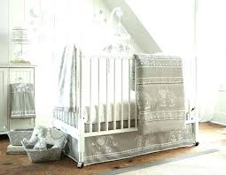 Discount Baby Crib Bedding Sets Baby Cribs For Cheap Grey Baby Cribs Cheap Bedding Sets For
