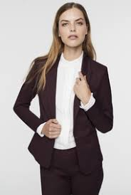 tall workwear work clothes for tall women long tall sally uk