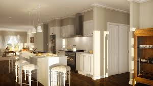 Homestead Kitchen Hensley Park Homes Country Homes For Comfort And Country Living