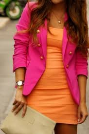 color combination finder colourful women s look asos fashion finder love the color