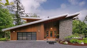 house design pictures in usa wooden house design in usa youtube