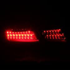 jm lexus parts department ccfl halo 2007 2008 2009 toyota camry projector headlights led