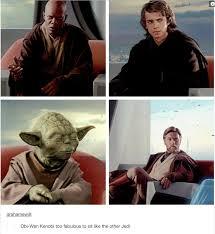 Obi Wan Kenobi Meme - image result for obi wan clone wars meme star wars pinterest
