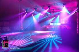 lights for events texture lighting transform your event paint with