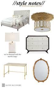 hollywood regency bedroom hollywood regency bedroom inspiration kathy kuo blog kathy kuo home
