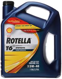 amazon black friday slickdeals amazon prime members 1 gal shell rotella t6 5w 40 synthetic