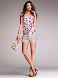 teenage teenage girls clothes ideas stylish guides