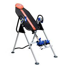 Best Inversion Table Reviews by Best Inversion Table Reviews Top 3 Rated For 2017