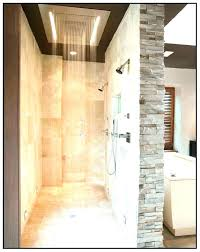 Lowes Bathroom Showers Lowes Brick Look Tile Amazing Bathroom Tile Or Bathroom Tile