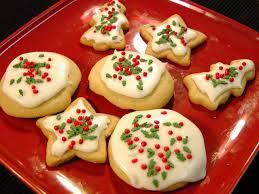 eggless sugar cookies with easy homemade glaze youtube