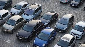 is it time to buy a car during zee business