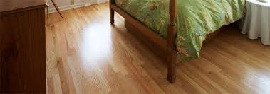 upgrade your home with hardwood flooring