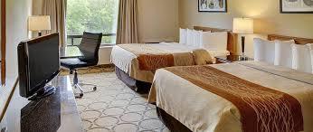Comfort Inn Ontario Ca Comfort Inn Belleville Belleville Hotel Belleville Canada