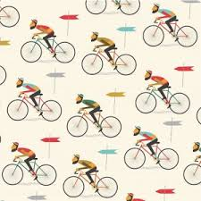 bicycle wrapping paper le bicycle wrapping paper cyclemiles