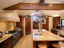 Most Beautiful Kitchen Designs Most Beautiful Kitchens In The World Interesting Our Most