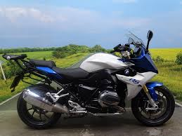 Used Bmw Bikes For Sale