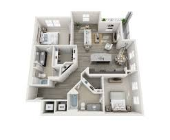 Patriot Homes Floor Plans by Floorplans U2014 Bridgeside