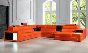 how long should a sofa last how long does leather furniture last best black leather sofas ideas