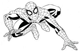 coloring pages adults nature marvel heroes pictures colour