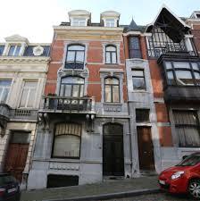 chambre d hote belgique ma chambre d hôte maisons d hôtes de caractère maisondhote com